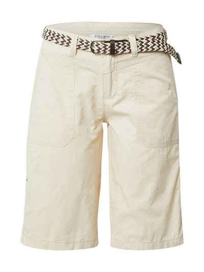 ZABAIONE Shorts »Nora«