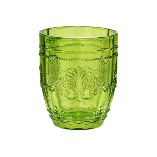 BUTLERS Glas »VICTORIAN«