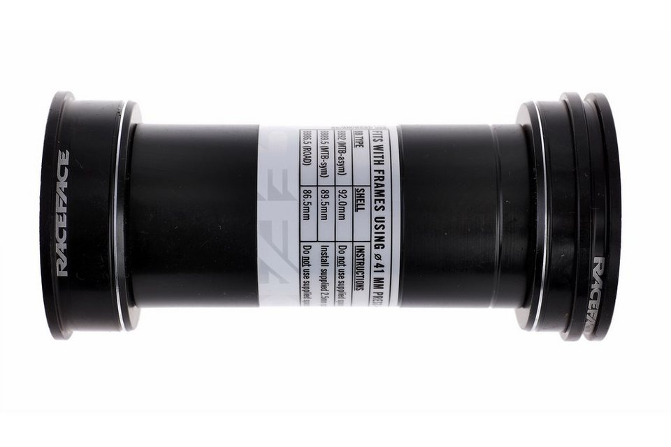 Race Face Innenlager »X-Type Innenlager Press-Fit BB92«