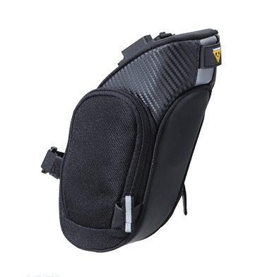 Topeak Gepäckträgertasche »MondoPack«