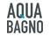 Aqua Bagno