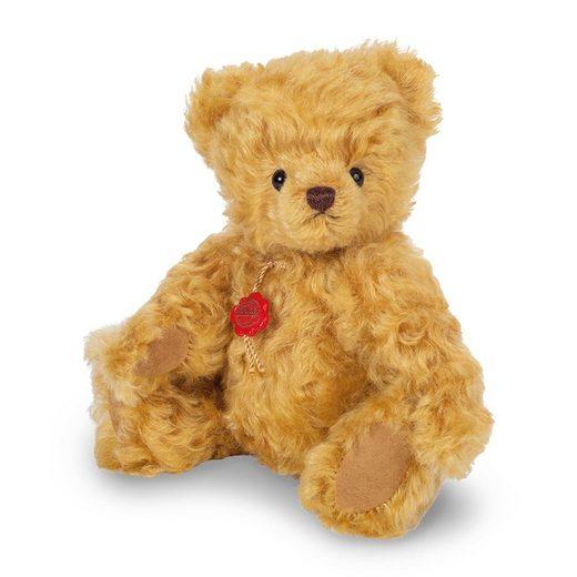 Teddy Hermann® Plüschfigur »Teddybär Klassik 28 cm«