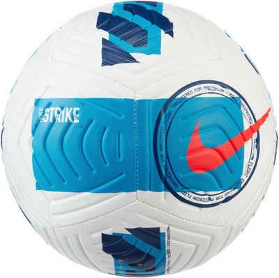 Nike Fußball »Serie A Strike«