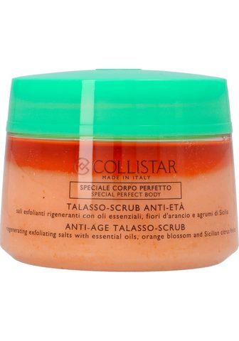 COLLISTAR Körperpeeling »Anti-Age Talasso Scrub«...
