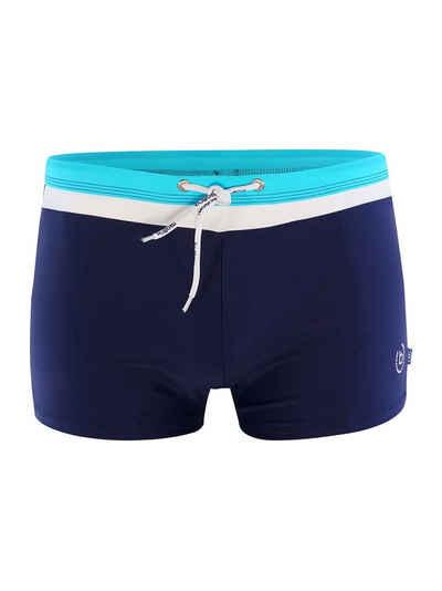 bugatti Badehose »CLAAS Beachwear«