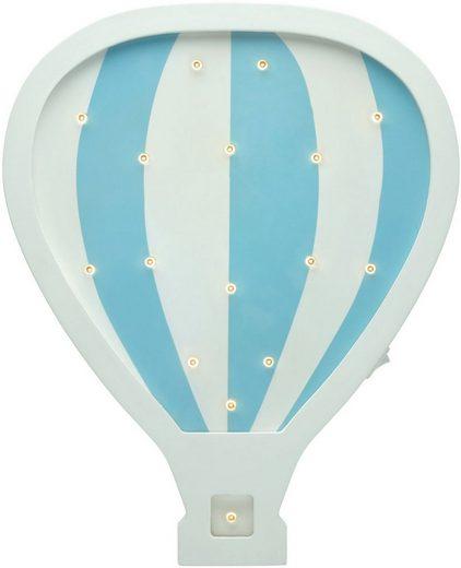Pauleen Wandleuchte »Lovely Balloon«