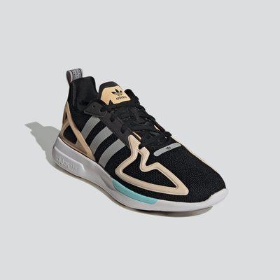 »ZX 2K FLUX« Sneaker