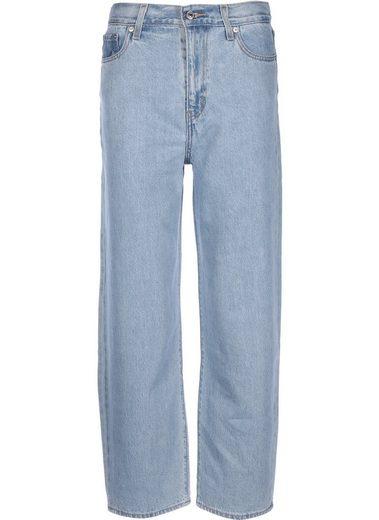 Levi's® Loose-fit-Jeans »Balloon Leg«