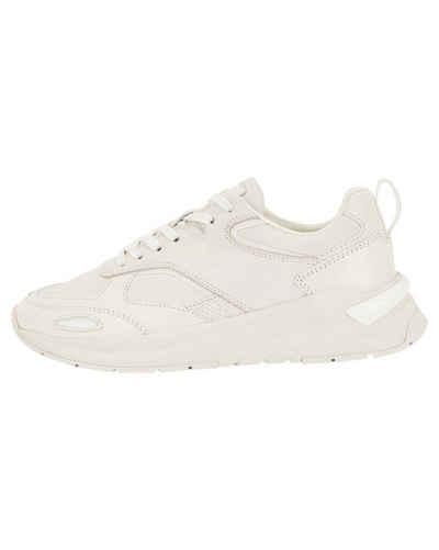 """Boss »Damen Sneaker """"Skylar Lac Up_fule""""« Sneaker"""