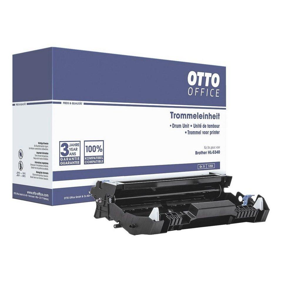 OTTO Office Standard Trommel (ohne Toner) ersetzt Brother »DR-3200«