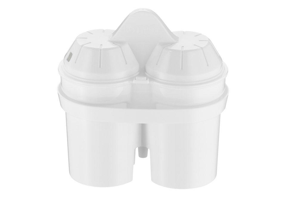 Filterkartuschen-Set, WMF, »DARA« (3tlg.) in weiß