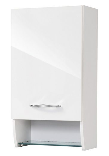 FACKELMANN Hängeschrank »Sceno«, Breite 40 cm