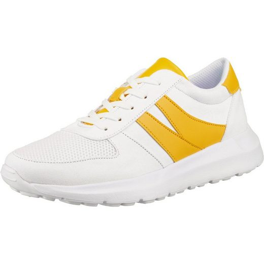 ambellis »Sneakers Low« Sneaker