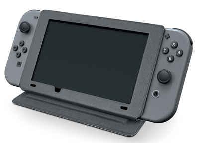PowerA »Hybrid Cover für Nintendo Switch« Zubehör Nintendo
