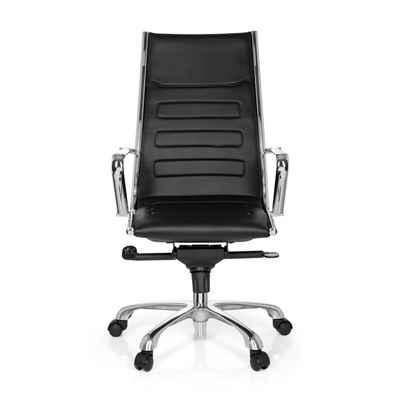 hjh OFFICE Chefsessel »hjh OFFICE Profi Chefsessel PARIBA III«