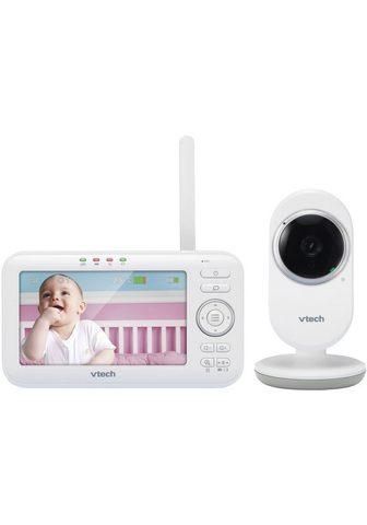 Vtech ® Video-Babyphone »VM5252« Babymonitor...