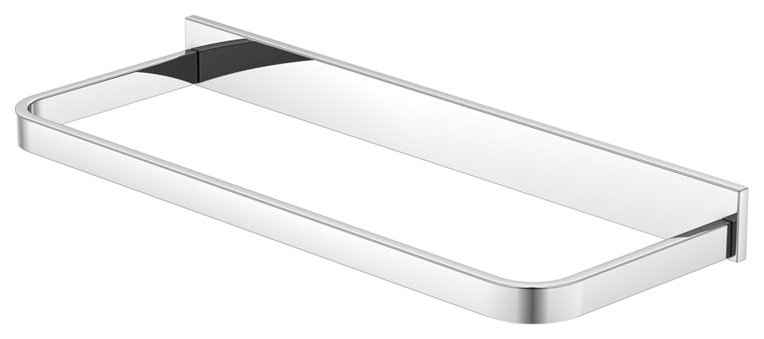 Steinberg Handtuchstange »450«, 324 mm, eckig