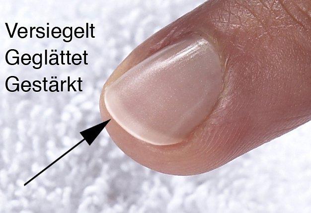 Bausch Nagelversiegelung Online Kaufen | OTTO