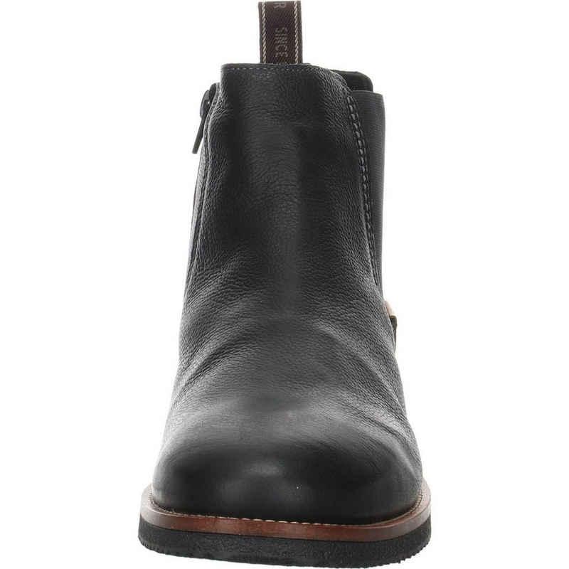 Salamander »Svenno Chelsea-Boots Schuhe Freizeitstiefel« Chelseaboots