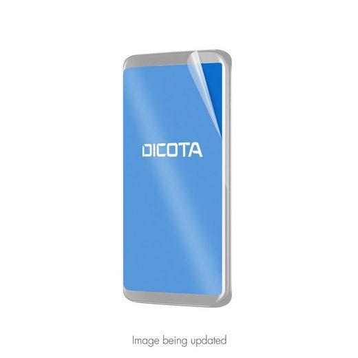 DICOTA Anti-glare filter 9H for iPhone11 »verringern Reflexionen durch Sonnenlicht«