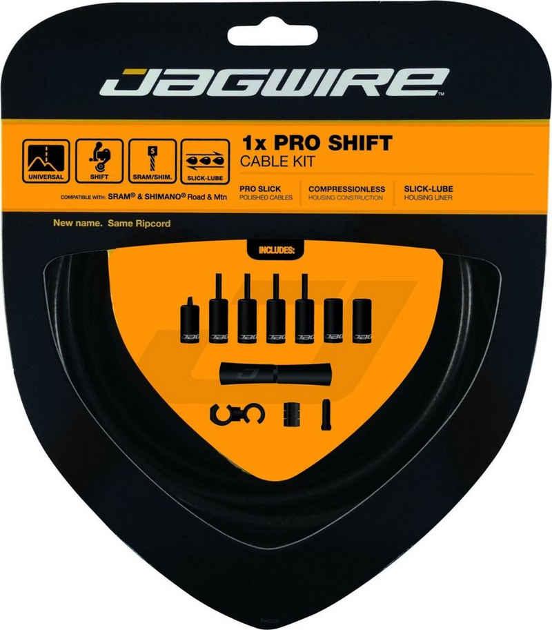 Jagwire Schaltzug »1X Pro Shift«