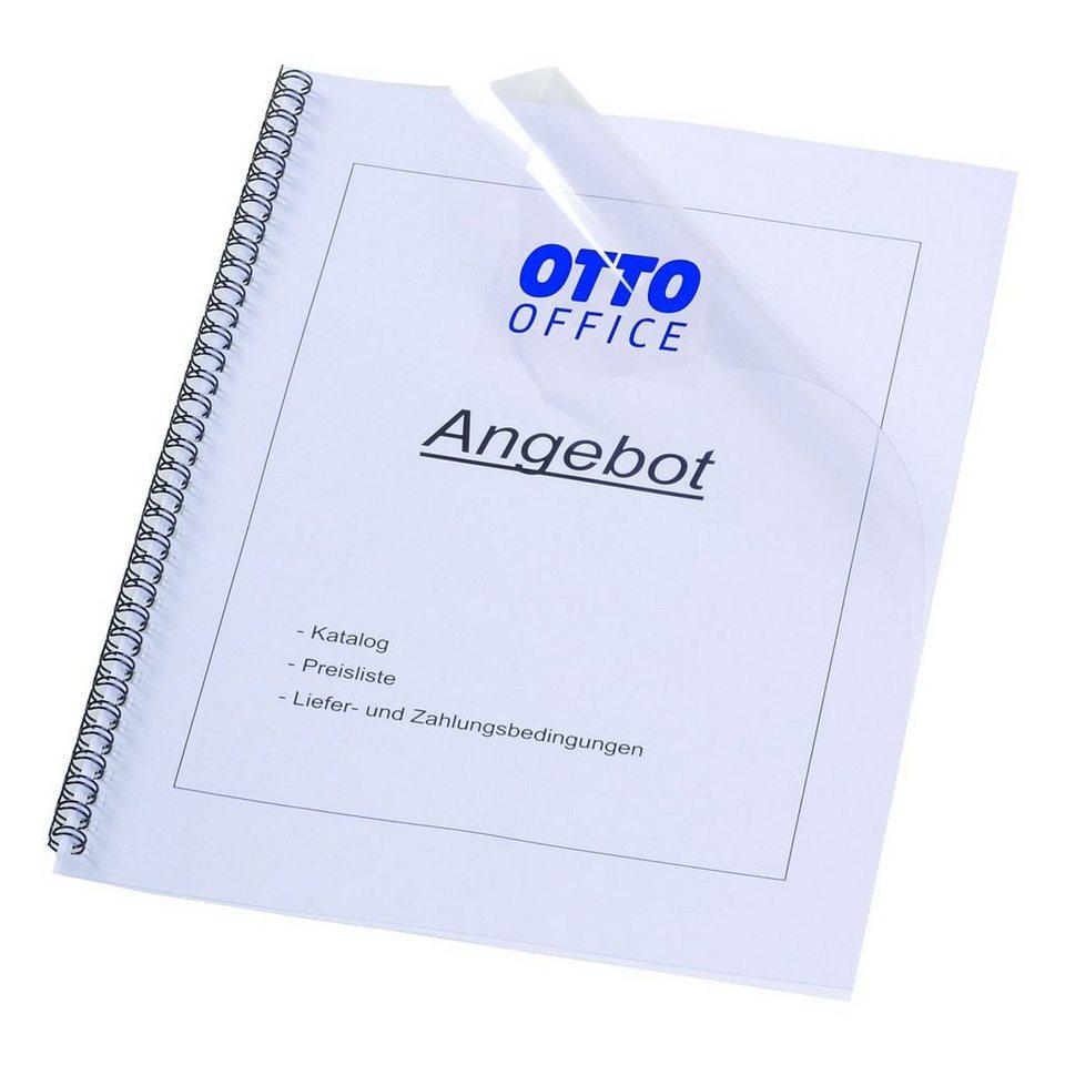 OTTO Office Standard Deckfolien