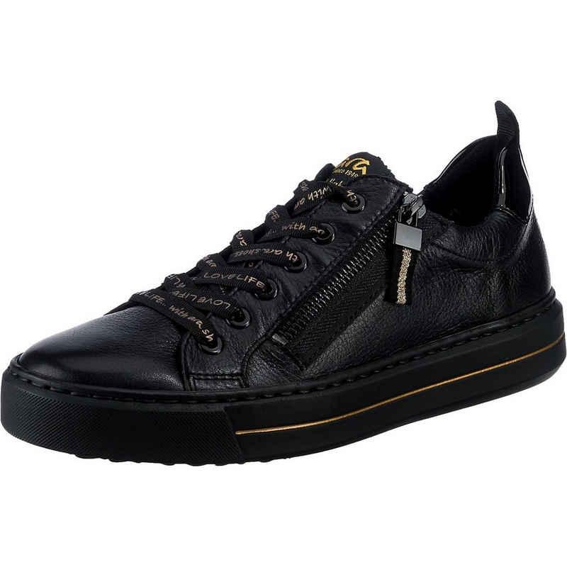 Ara »Courtyard Sneakers Low« Sneaker