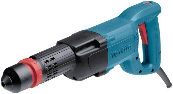 Makita Abbruchhammer »HK0500«, 550 in W