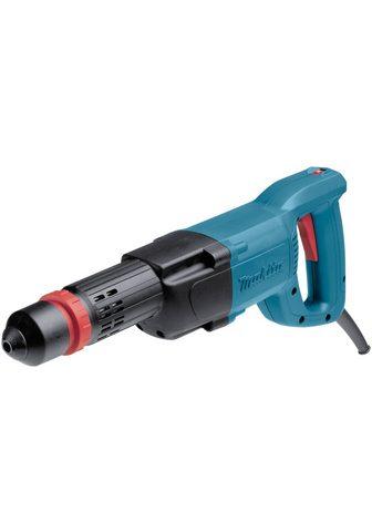 Makita Abbruchhammer »HK0500« 550 in W