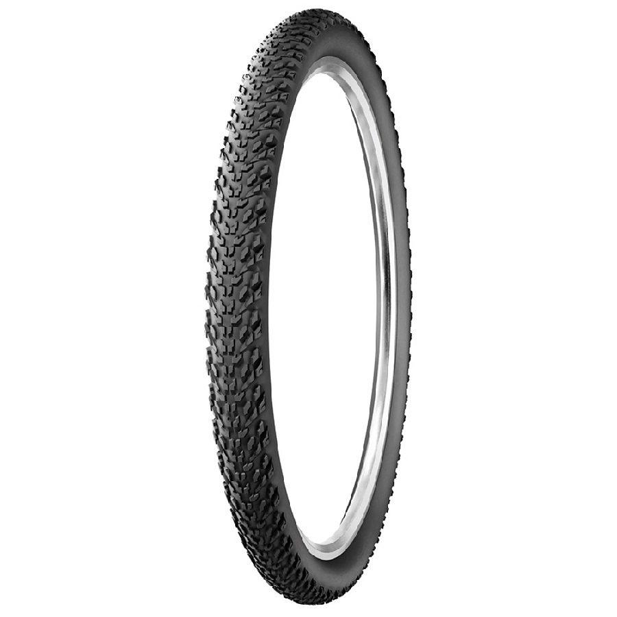 Michelin Fahrradreifen »Country Dry 2 Fahrradreifen 26 x 2.0 Draht«