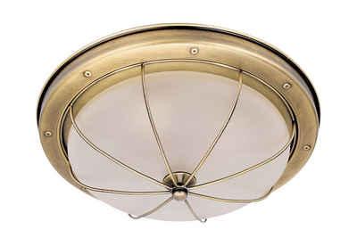 Rabalux Deckenleuchte »SUDAN«, Deckenlampe