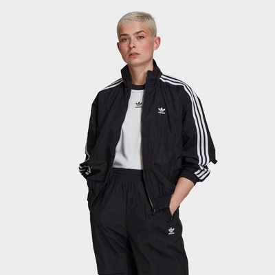 adidas Originals Trainingsjacke »ADICOLOR CLASSICS JAPONA ORIGINALS JACKE«