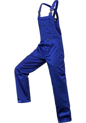 Kombinezono tipo kelnės