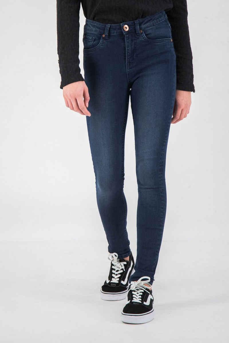 Garcia Skinny-fit-Jeans »570«