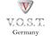V.O.S.T Germany