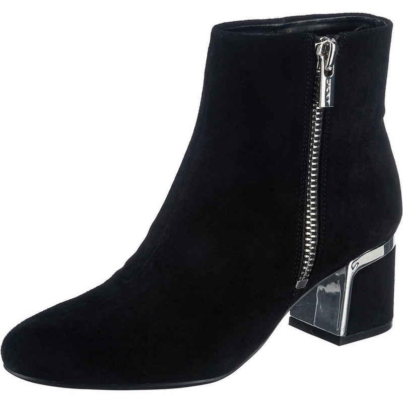 DKNY »Crosbi - Ankle Boot Klassische Stiefeletten« Stiefelette