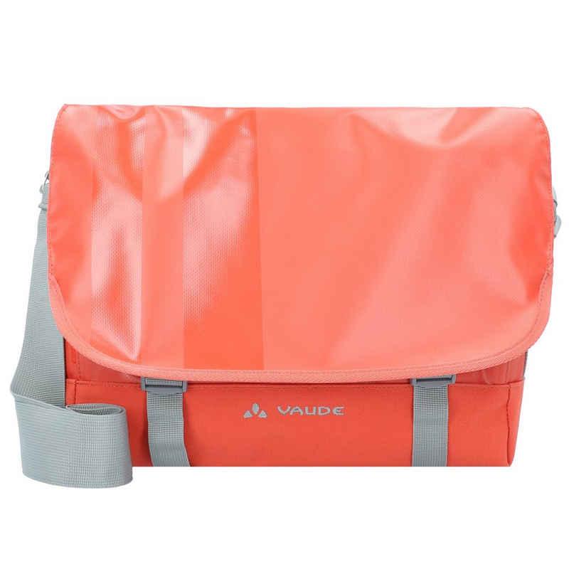 VAUDE Messenger Bag »Wista II«, Plane