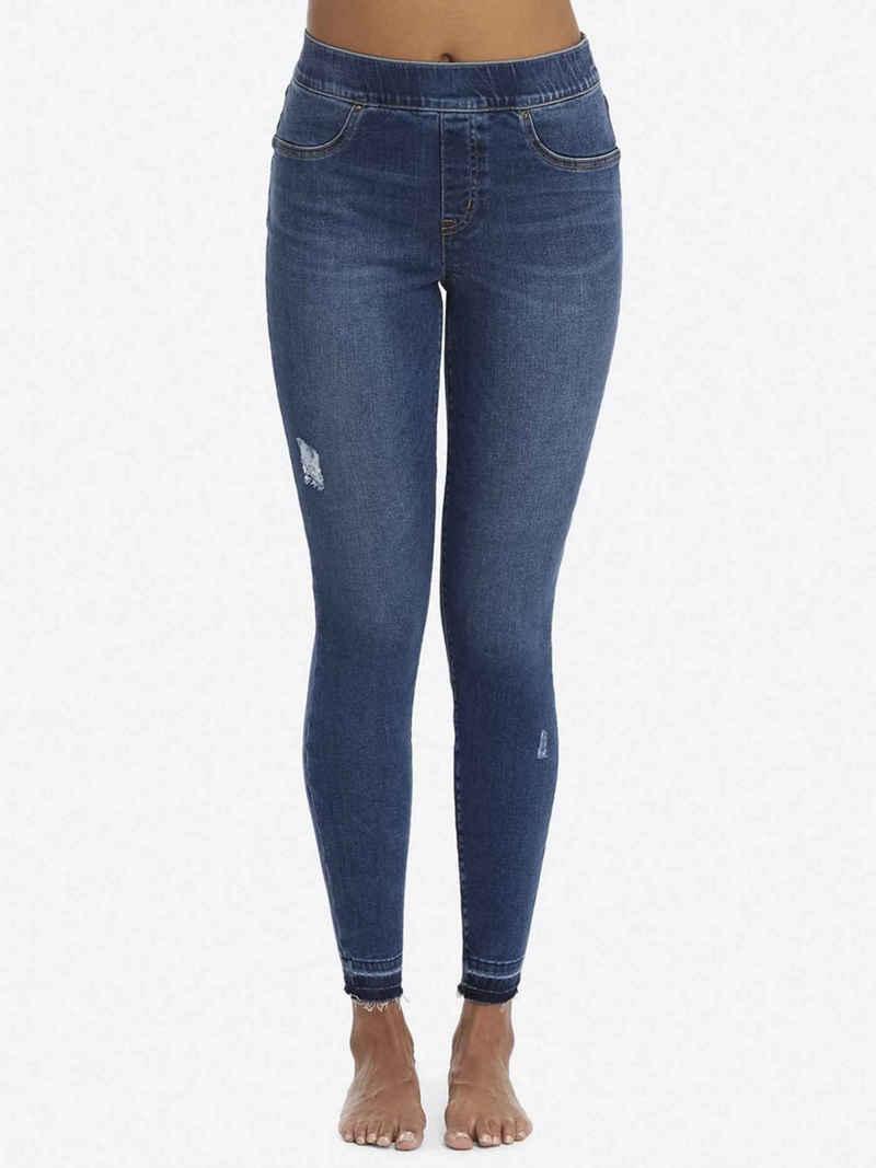 Spanx Shapingleggings »Shaping-Jeans-Leggings« (1-tlg)