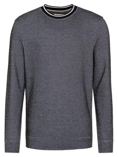 Esprit Sweatshirt (1-tlg)