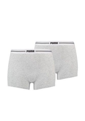 PUMA Leggings »Modern Sports Jugend Legging...