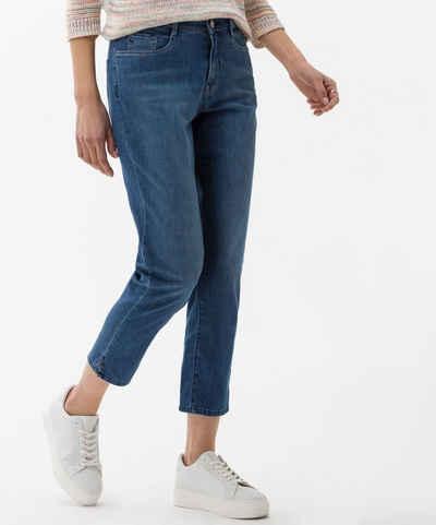 Brax 5-Pocket-Jeans »Style MARY S«