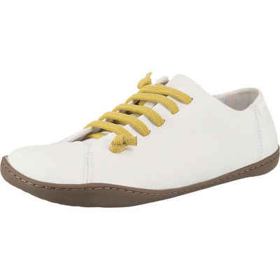 Camper »Peuc Sneakers Low« Sneaker