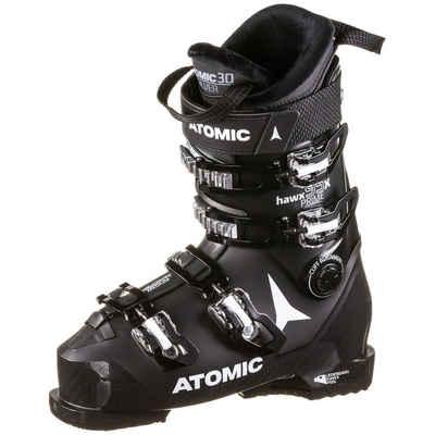 Atomic »HAWX PRIME 95X W« Skischuh keine Angabe
