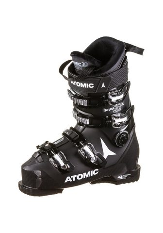 Atomic »HAWX PRIME 95X W« Skischuh keine Anga...
