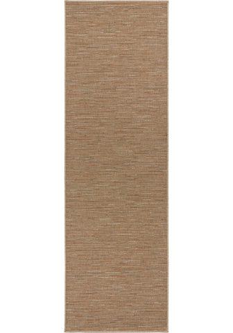 BT Carpet Kiliminis takelis »Nature 400« rechtec...