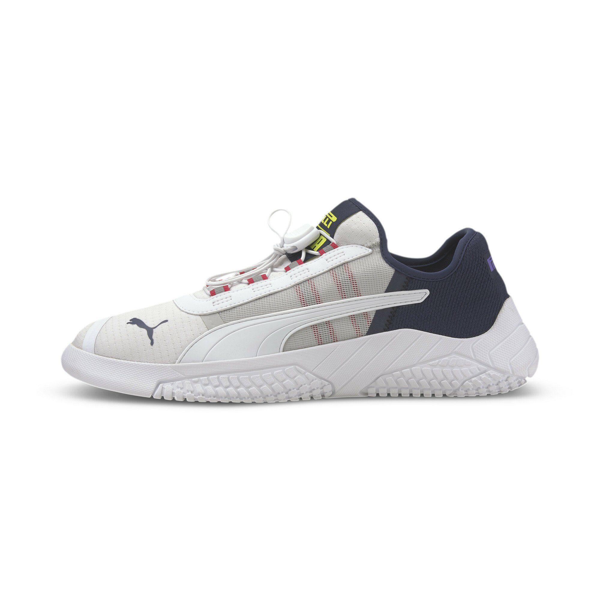 PUMA »Replicat X 1.8 Pirelli Sneaker« Sneaker | OTTO