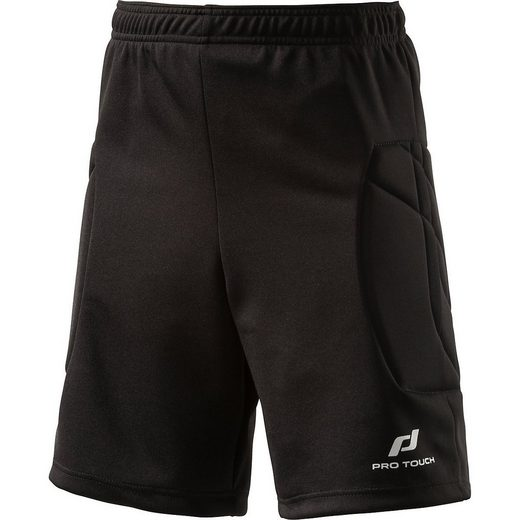 Pro Touch Shorts »Kinder Trainingsshorts CLUB«