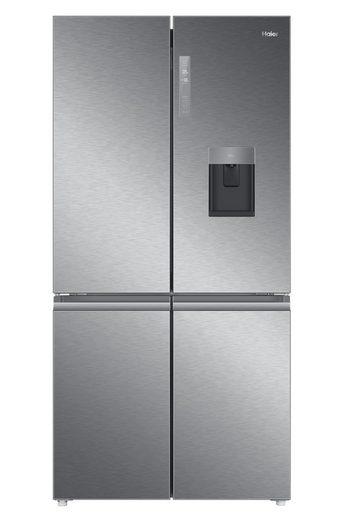 Haier Kühlschrank HTF-520IP7 A++, 190 cm hoch, 90.5 cm breit