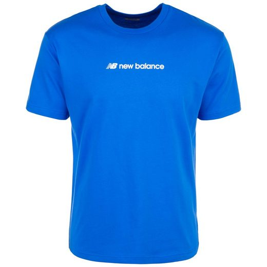 New Balance Print-Shirt »Sport Style Optiks«