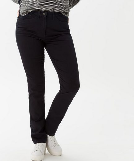 RAPHAELA by BRAX 5-Pocket-Hose »Style LAURA TOUCH«